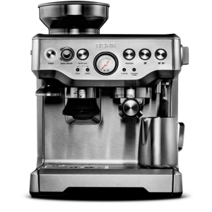 Ремонт кофемашин и кофеварок BORK