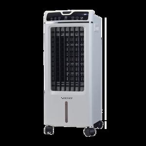 Ремонт климатизатора