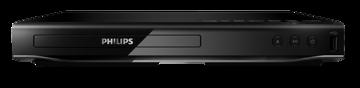 ремонт Blu-ray плеера