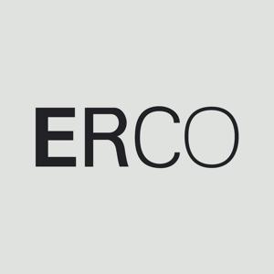 erco service