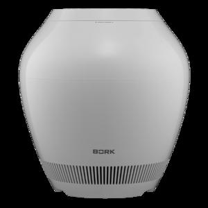 Ремонт Воздухоочистителя-увлажнителя A802 RAIN в сервисном центре панамастер