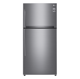 Ремонт холодильника 1