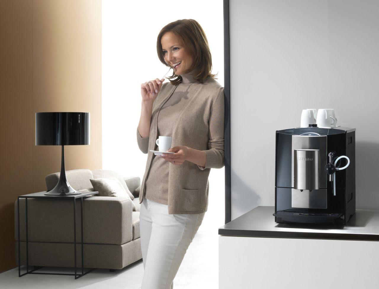 Ремонт кофемашин и кофеварок любых фирм . Сервис по ремонту кофеварок Панамастер