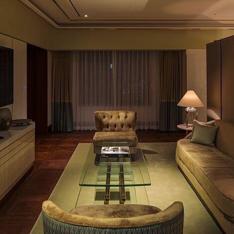 дизайн отеля 2