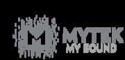 Сервисный центр Mytek