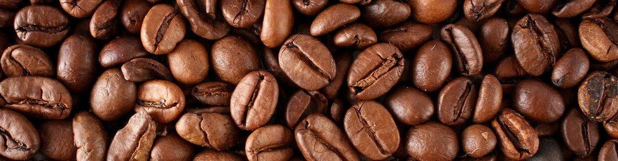кофе фото1