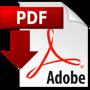 LOGO pdf download