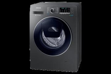 Ремонт стираьных машин